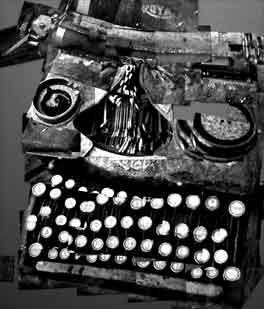 Ha muerto un gran guionista